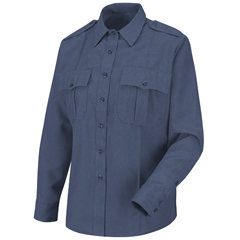 UNFHS1185-RG-L - Horace SmallWomens Sentry Plus® Shirt
