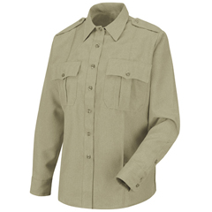 UNFHS1189-RG-XL - Horace SmallWomens Sentry Plus® Shirt