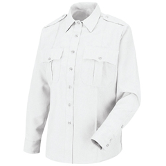 UNFHS1190-RG-S - Horace SmallWomens Sentry Plus® Shirt