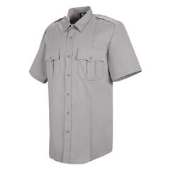 UNFHS1220-SS-185 - Horace SmallMens Deputy Deluxe Shirt