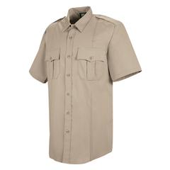 UNFHS1222-SS-165 - Horace SmallMens Deputy Deluxe Shirt