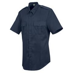 UNFHS1224-SS-205 - Horace SmallMens Deputy Deluxe Shirt