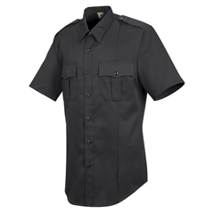 UNFHS1230-SS-17 - Horace SmallMens Sentry Plus® Shirt