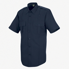 UNFHS1238-SS-18 - Horace SmallMens Sentry Plus® Action Option Shirt