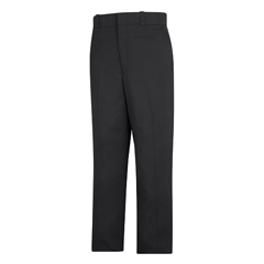 UNFHS2102-35R-37U - Horace SmallMens Sentry Plus® Trouser