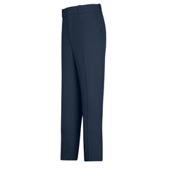 UNFHS2123-33R-37U - Horace SmallMens Heritage All-Season Trouser