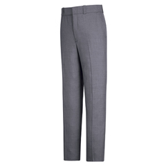 UNFHS2131-40R-37U - Horace SmallMens New Generation® Serge Trouser