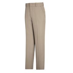 UNFHS2144-32R-37U - Horace SmallMens Sentry Plus® Trouser