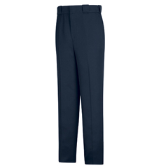 UNFHS2211-16R-36U - Horace Small - Womens Heritage Trouser