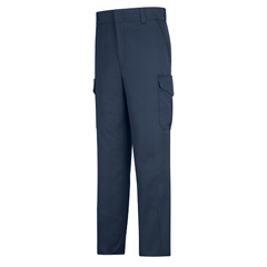 UNFHS2343-34R-37U - Horace SmallMens New Dimension® 6-Pocket Cargo Trouser