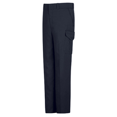 UNFHS2379-44R-37U - Horace SmallMens New Generation® Stretch 6-Pocket Cargo Trouser
