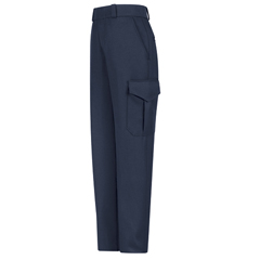 UNFHS2381-50R-37U - Horace SmallMens Sentry Plus® Cargo Trouser