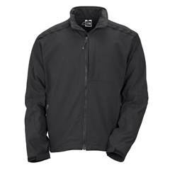 UNFHS3342-RG-5XL - Horace SmallMens APX Jacket