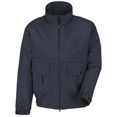 UNFHS3350-LN-4XL - Horace Small - Mens New Generation® 3 Jacket