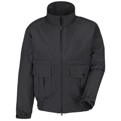 UNFHS3352-RG-L - Horace SmallMens New Generation® 3 Jacket