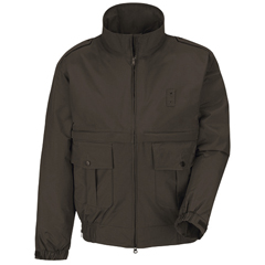 UNFHS3353-RG-XS - Horace SmallMens New Generation® 3 Jacket