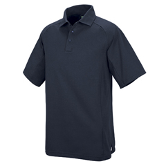 UNFHS5123-SS-4XL - Horace SmallMens Special Ops Polo Shirt