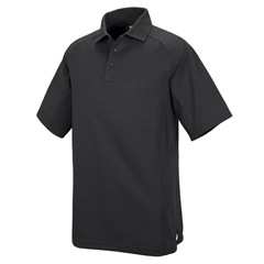 UNFHS5124-SS-XXL - Horace SmallMens Special Ops Polo Shirt