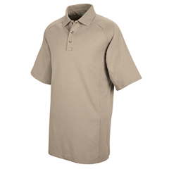 UNFHS5125-SS-3XL - Horace SmallMens Special Ops Polo Shirt