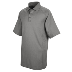 UNFHS5133-SS-M - Horace SmallMens Special Ops Polo Shirt