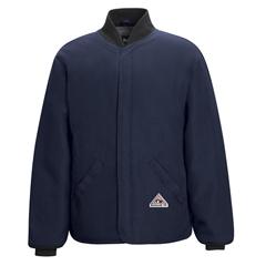 UNFLNL2NV-LN-M - BulwarkMens Nomex® IIIA Sleeved Jacket Liner
