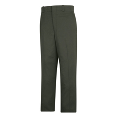 UNFNP2102-35R-37U - Horace SmallMens Twill Field Trouser