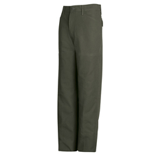UNFNP2116-37R-32 - Horace SmallMens Brush Pant