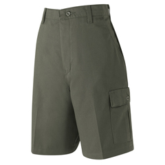 UNFNP2142-14R-085 - Horace SmallWomens Cargo Short