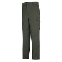 UNFNP2240-35S-35U - Horace Small - Mens Cargo Pant