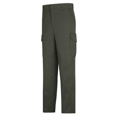 UNFNP2241-16R-36U - Horace Small - Womens Cargo Pant