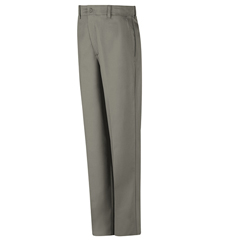 UNFPC20GG-44-36U - Red KapMens Wrinkle-Resistant Cotton Work Pant