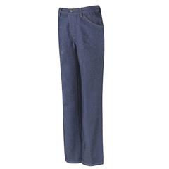 UNFPD52DN-38-34 - Red KapMens Classic Rigid Jeans