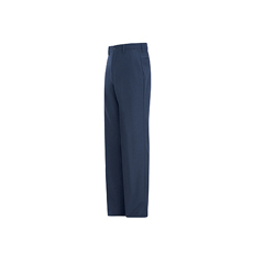 UNFPMW2NV-32-37U - BulwarkMens CoolTouch® 2 Work Pant - 7 oz.
