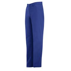 UNFPNJ8RB-50-37U - BulwarkMens Nomex® IIIA Jeans-Style Pant - 7.5 oz.