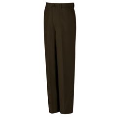 UNFPT10BN-32-34 - Red KapMens Red-E-Prest® Work Pant