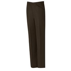 UNFPT50CB-32-34 - Red KapMens Jeans-Cut Pant