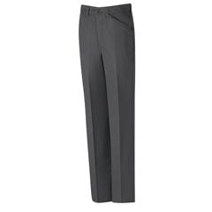 UNFPT50CH-34-30 - Red KapMens Jeans-Cut Pant