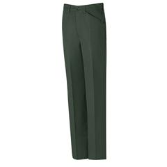 UNFPT50SG-30-32 - Red KapMens Jeans-Cut Pant