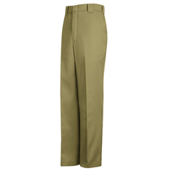 UNFPT62KH-44-37U - Red KapMens Utility Uniform Pant