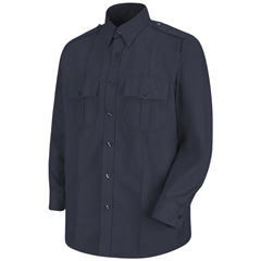 UNFSP36DN-L-345 - Horace Small - Unisex Sentinel® Upgraded Security Shirt