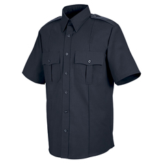 UNFSP46DN-SS-3XL - Horace Small - Unisex Sentinel® Upgraded Security Shirt