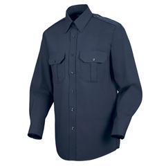 UNFSP56NV-XL-367 - Horace SmallMens Sentinel® Basic Security Shirt