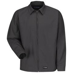 UNFWJ40CH-RG-XL - Wrangler WorkwearUnisex Work Jacket