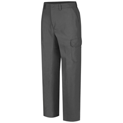 UNFWP80CH-40-36 - Wrangler Workwear - Mens Functional Work Pant