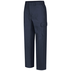 UNFWP80NV-48-32 - Wrangler WorkwearMens Functional Work Pant