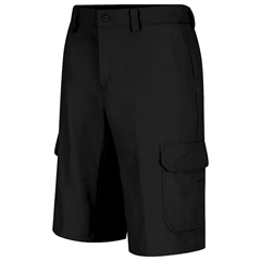 UNFWP90BK-48-12 - Wrangler WorkwearMens Functional Work Short