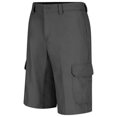 UNFWP90CH-42-12 - Wrangler WorkwearMens Functional Work Short
