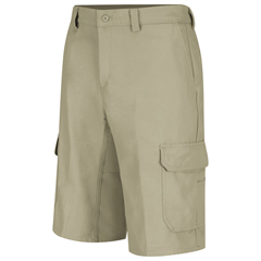 UNFWP90KH-48-12 - Wrangler WorkwearMens Functional Work Short