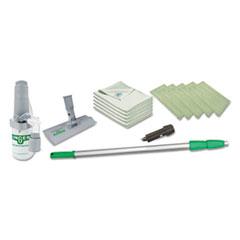UNGCK053 - Indoor Window Cleaning Kit