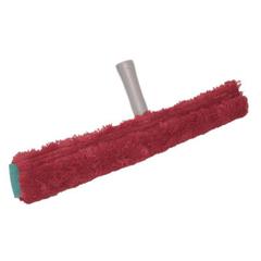 UNGEC45R - Smart Color Microfiber Washer